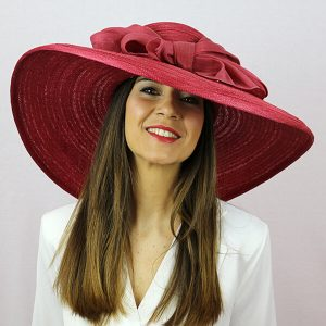Pamela Carmela