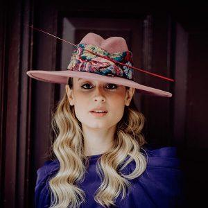 sombrero malai